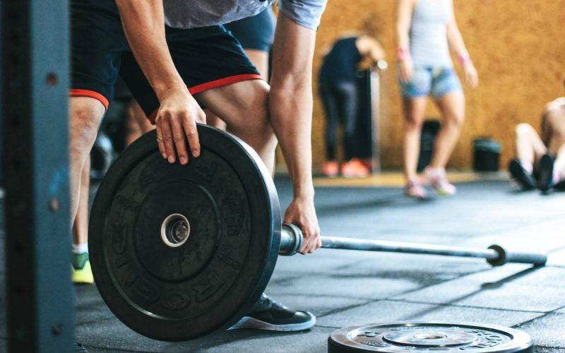 Klientens forventninger til et træningsforløb